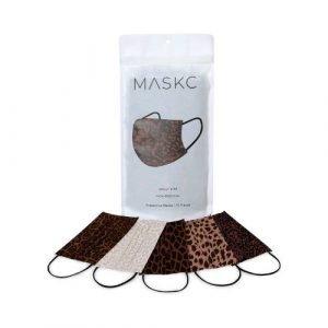 MASKC adult mask
